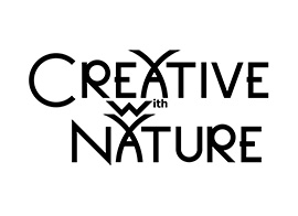 Creative with Nature