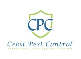 Crest Pest Control