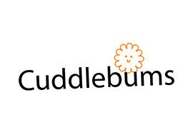 Cuddlebums