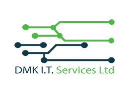 DMK IT Services