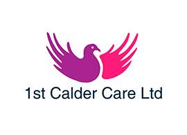 1st Calder Care