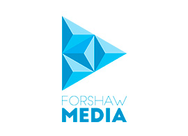 Forshaw Media