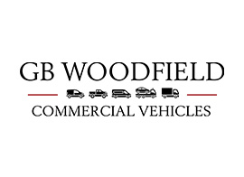 GB Woodfield