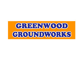 Greenwood Groundworks