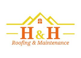 H&H Roofing Halifax