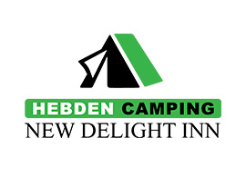 Hebden Bridge Camping