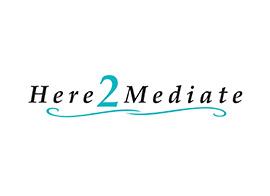 Here 2 Mediate