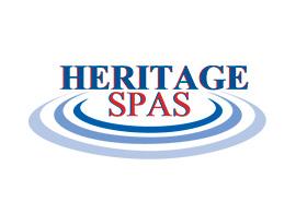 Heritage Spas