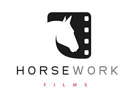 Horsework Films
