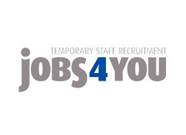 Jobs 4 You