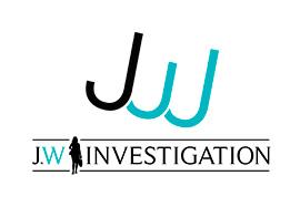 JW Investigation