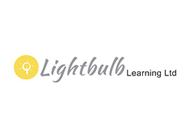 Lightbulb Learning