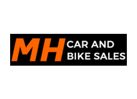 MH Car Sales