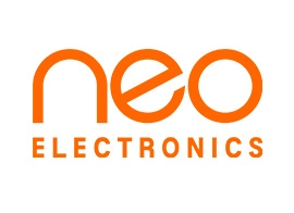 NEO Electronics