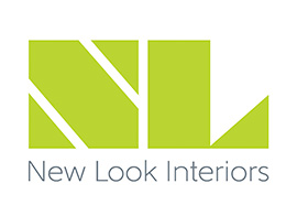New Look Interiors