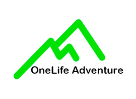 OneLife Adventure