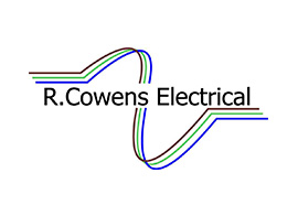 R Cowens Electrical