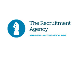 The Recruitment Agency