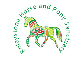 Roleystone Horse and Pony Sancuary