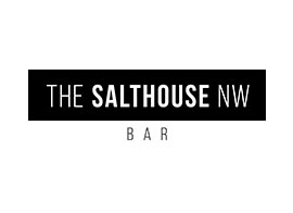The Salthouse NW
