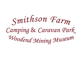 Smithson Farm Woodend Mining Museum