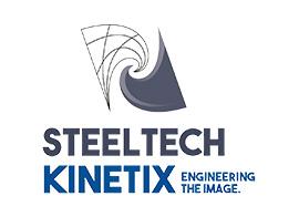 Steeltech Kinetix