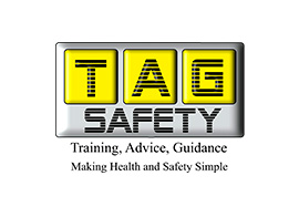 TAG Safety