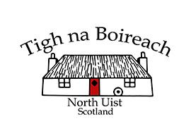 Tigh na Boireach