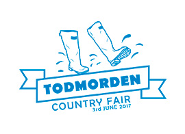 Todmorden Country Fair