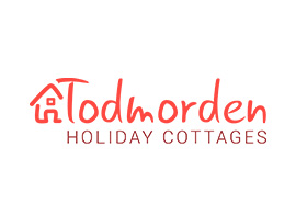 Todmorden Holiday Cottages