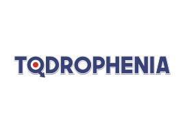 Todrophenia
