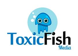 ToxicFish Media