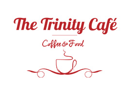 The Trinity Cafe