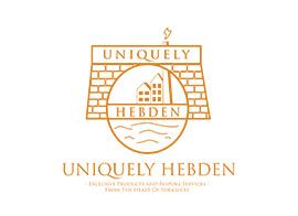 Uniquely Hebden
