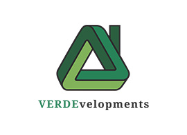 Verdevelopments