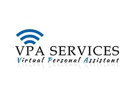 VPA Services