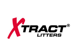 Xtract Litters