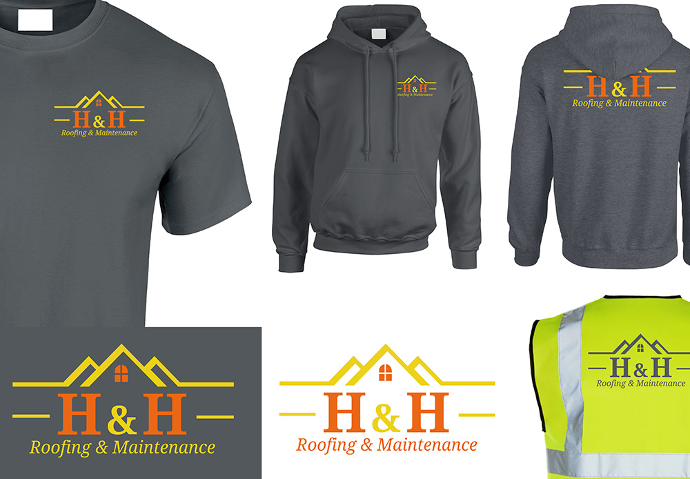 H&H Roofing and Maintenance