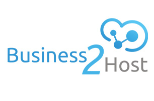 Business 2 Host