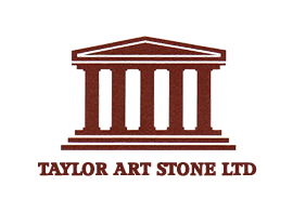 Taylor Art Stone Halifax