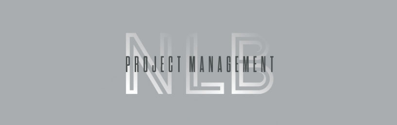 NLB Project Management